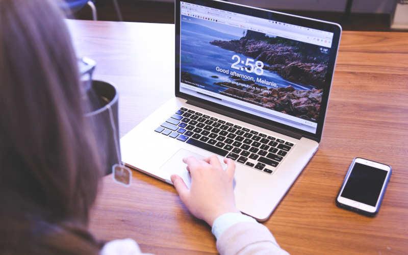 Opieka nad stronami www