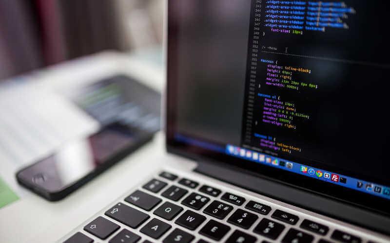 Opieka techniczna nad sklepem internetowym